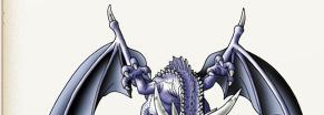 ドラゴンクエストモンスターズ ジョーカー2 プロフェッショナル | プレゼント対戦: http://www.dqm-j2.com/professional/special/mcd.html